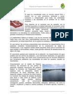 I_Antedecentes