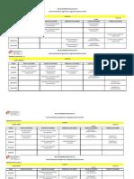 Rol de Examenes Finales Isim 2011-III (1)