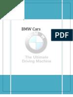 BMW cars (1) (1)