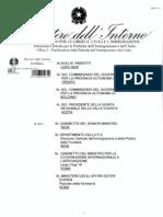 0204_circolare_n._1583_del_05.03.12 (1)