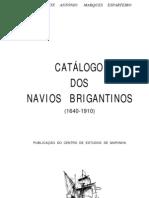 Catalogo+dos+navios+brigantinos+(1640-1910)+-+Esparteiro