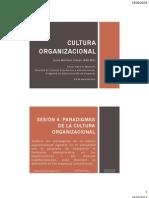 Sesion-4_Paradigmas-de-la-Cultura-Organizacional[2]
