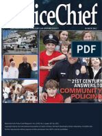 vdfd police chief article 4-pg reprint sml