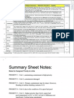 Fukushima Daiichi Status Update – April 01 - 0345 - Pages from ML12037A103 - FOIA PA-2011-0118, FOIA PA-2011-0119 & FOIA PA 2011-0120 - Resp 41 - Partial - Group DDD Part 1 of 3. (78 page(s), 1 24 2012)-27