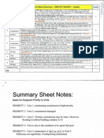 Fukushima Daiichi Status Update – April 05 - 0300 - Pages from ML12037A103 - FOIA PA-2011-0118, FOIA PA-2011-0119 & FOIA PA 2011-0120 - Resp 41 - Partial - Group DDD Part 1 of 3. (78 page(s), 1 24 2012)-34