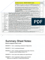 Fukushima Daiichi Status Update – April 08 - 0940 - Pages from ML12037A103 - FOIA PA-2011-0118, FOIA PA-2011-0119 & FOIA PA 2011-0120 - Resp 41 - Partial - Group DDD Part 1 of 3. (78 page(s), 1 24 2012)-43