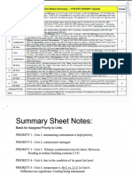 Fukushima Daiichi Status Update – April 08 - 1150 - Pages from ML12037A103 - FOIA PA-2011-0118, FOIA PA-2011-0119 & FOIA PA 2011-0120 - Resp 41 - Partial - Group DDD Part 1 of 3. (78 page(s), 1 24 2012)-44