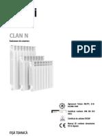 3326_CLAN N