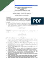 Peraturan-Pemerintah-tahun-2007-054-07