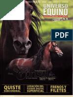 Revista Universo Equino n°18