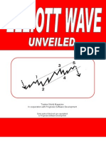 Elliott Wave Unveiled