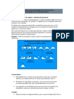 Ipos Basicos de Distribucion de Planta