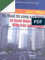 Giao_trinh_ky_thuat_thi_cong_xay_dung_va_hoan_thien_noi_that_kien_truc_cong_trinh
