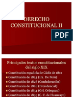 01-Constituciones_de_Cadiz_y_de_1823