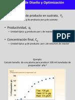 6. Parametros cinéticos (1)