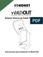 WatchOUT315-Inst-SPN