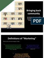 CITC Brand Positioning Debrief Feb17-FINAL