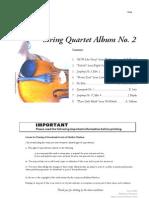 62018679 StringQtAlbum2 Viola