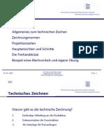 TZC_001_Vorlesung1_STU_190706