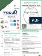 Díptico-XV-Jornadas-Empleo-Terapia-Ocupacional