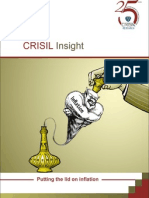 Economy Insight-Putting the Lid on Inflation_March 2012
