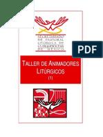 animadores_liturgicos_1
