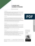 Analisis de La Relacion Entre ad y Fiscal Id Ad en Colombia (2)