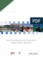 Guía-metodológica-políticas-públicas-regionales-versión-diagramada3