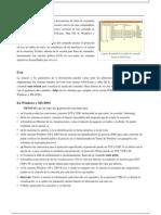 Netstat PDF