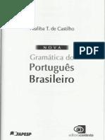 CASTILHO-GênerosDiscursivos