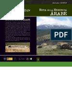 ruta_arabe