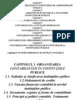 C1_3_aspecte teoretice