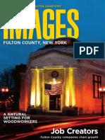 Images Fulton County, NY