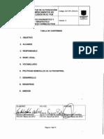 ADT-PR-370-013 Solicitud de Autorizacion de Medicamentos No Incluidos en el Pos