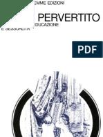 René Schérer - Emilio Pervertito(web)