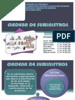 Laminas Cadenas de Suministros Final