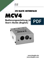 MCV4_man