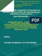 SIP Medellin 2011 (2)