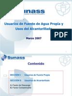 congreso_presentacion