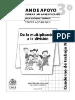 matematica3alumnocuaderno2-110401210745-phpapp01