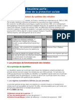 Analyse Eco (Partie 2)e