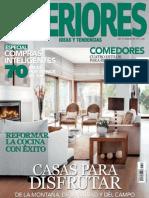 Interiores PDF Febrero 2010 by Chuska