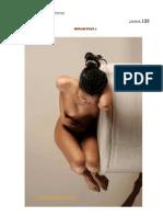 Referencias de Anatomia Humana 60