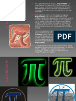 Pi (2)