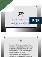 Pi (4)