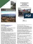 Pukeokahu Newsletter No. 5