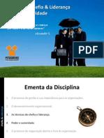 aula-chefiaeliderana-24-04-2010-100425111201-phpapp01[1]
