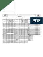CEX-FO-014 Seguimiento a conformacion de citas