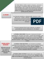 D.PROBATORIO S. 1-9