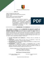 03331_11_Decisao_moliveira_APL-TC.pdf